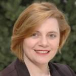 Dr Janet Preuss